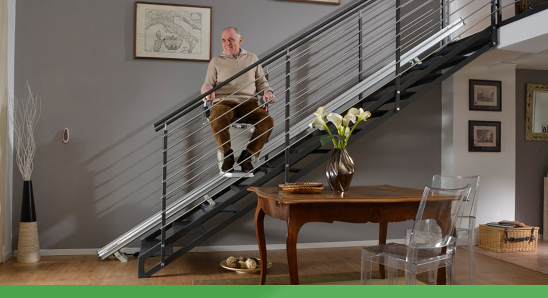 Stair Lifts: Frequently Asked Questions