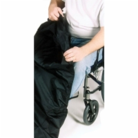 AmeriGlide PL810  Lift Chair