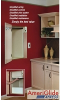 Express Dumbwaiter