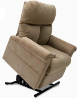 325M Infinite Position Lift Chair