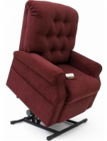 375L Lift Chair