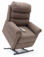 325M 2 Position Lift Chair