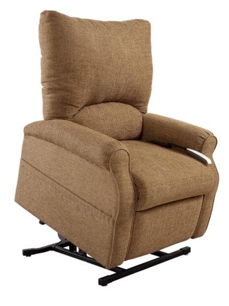 AmeriGlide 125 3 Position Lift Chair
