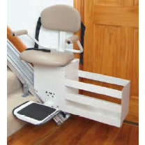 Electric Stair Lifts Ameriglide Rubex Lift. Ameriglide Rubex Ac Stair Lift. Wiring. Ameriglide Stair Lift Chair Wiring Diagram At Scoala.co