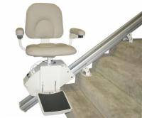 Used Rave Stair Lift