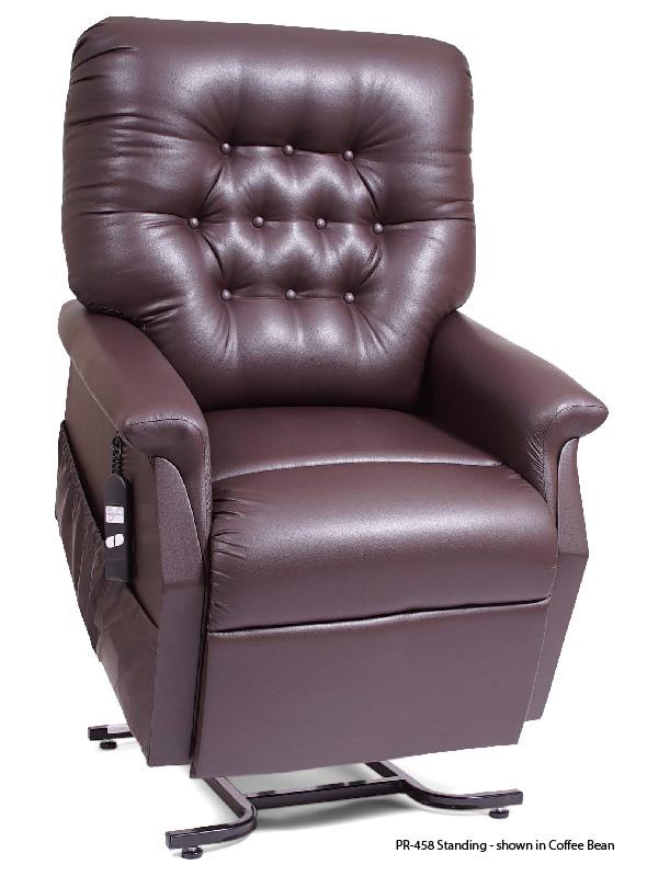 Ameriglide Pr 458 Large Lift Chair