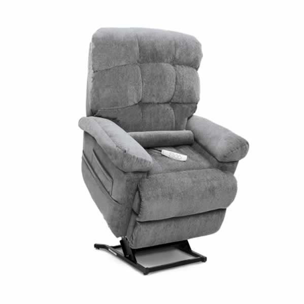 Pride LC-580iL Lift Chair