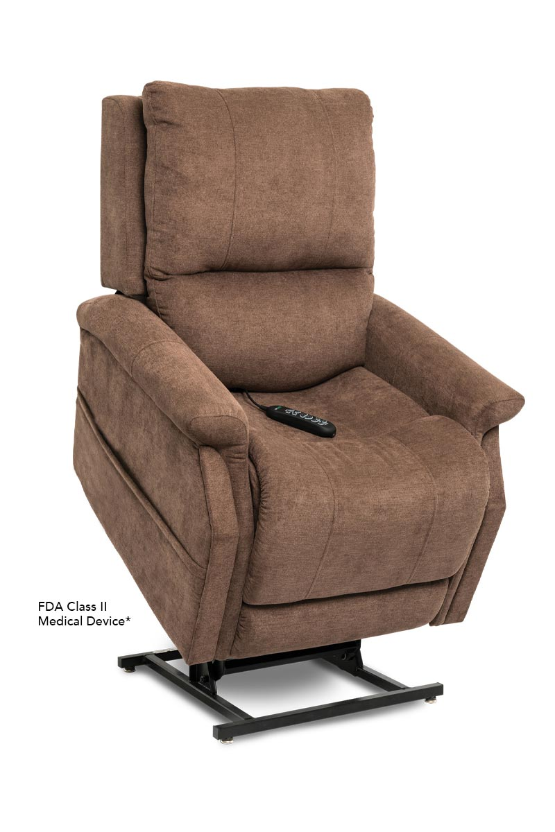 VivaLift! Metro PLR-925M Lift Chair