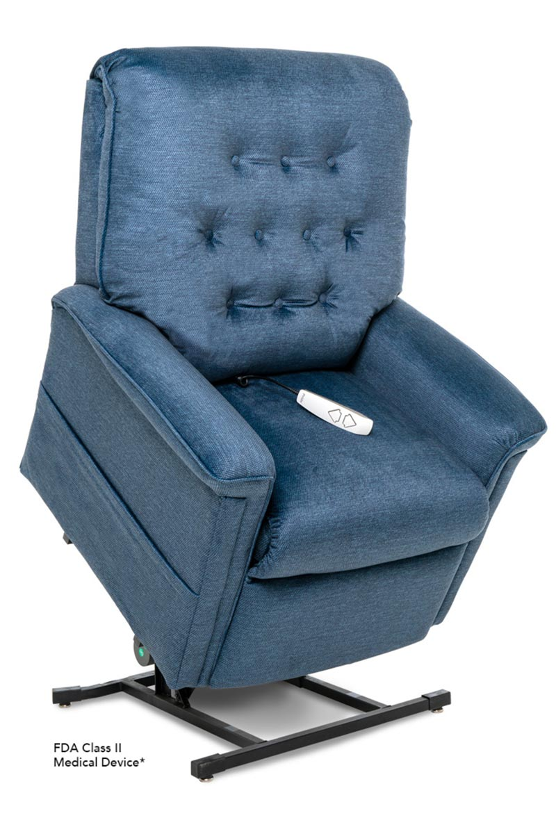 Pride LC-358XL Lift Chair