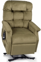 Golden PR-401S/M Cambridge Lift Chair