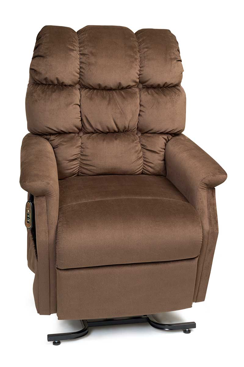 Golden PR-401M/L Cambridge Lift Chair