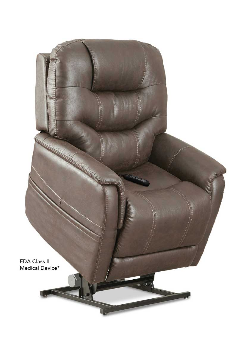 VivaLift! Elegance PLR-975L Lift Chair