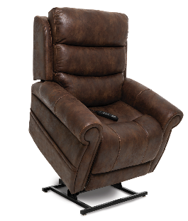 VivaLift! Tranquil PLR-935S Lift Chair