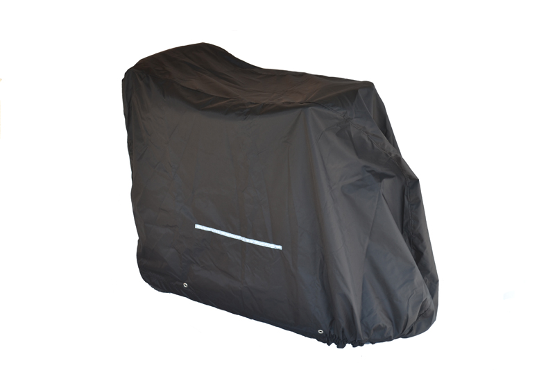 Scooter Cover, Regular