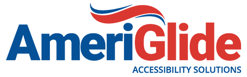 AmeriGlide Accessibility Solutions