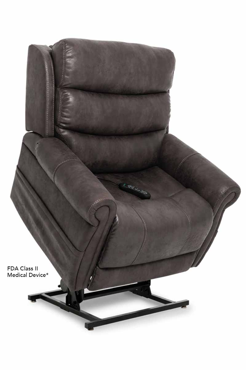 VivaLift! Tranquil PLR-935PW Lift Chair